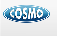 Kunshan Cosmo Packaging Material Co.,Ltd